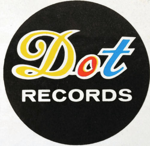 289 9 Dot Records