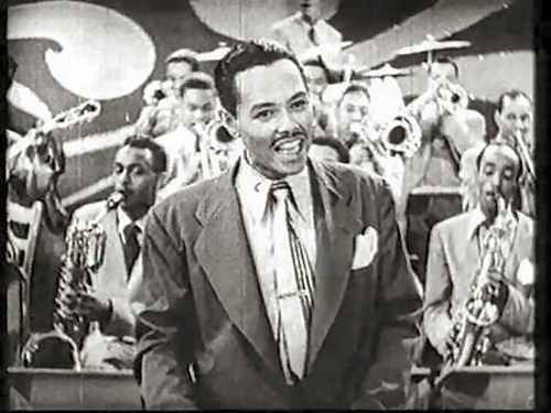 295 3 Billy Eckstine