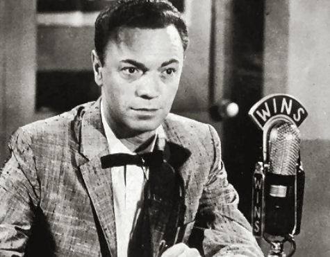 302 4 Alan Freed