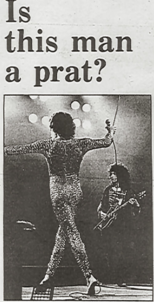 310 6 is this man a prat