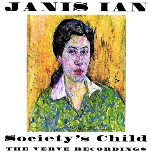 319 3 Janis Ian Societys Child