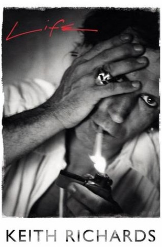 526 1 Keith Richards Life