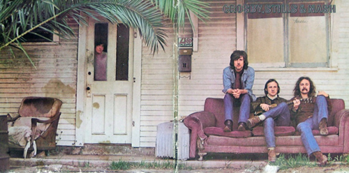 339 4 Crosby stills nash