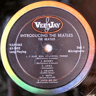 038b-1 Beatles introducing