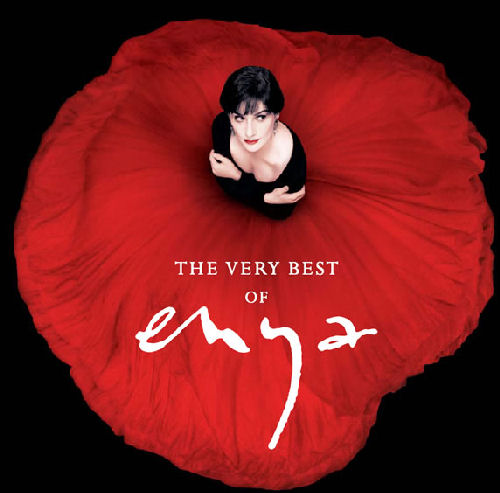 99 - Enya very best