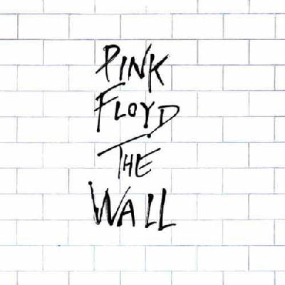 110.5 Pink Floyd The Wall