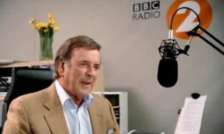 123 - 7 Wogan Terry BBC 2