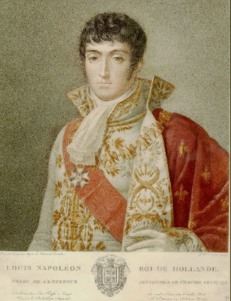 8 1 Louis Bonaparte