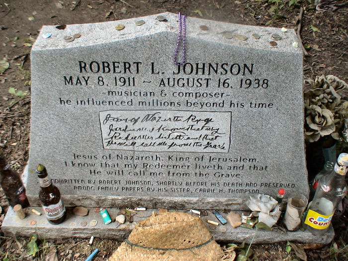 298 8 Robert Johnson
