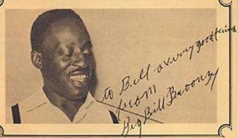 407 2 Big Bill Broonzy