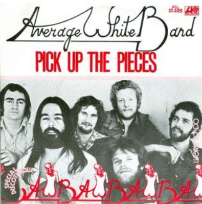 419 3 Average White Band