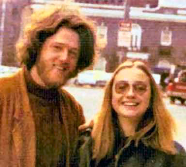 12 Clinton hippie